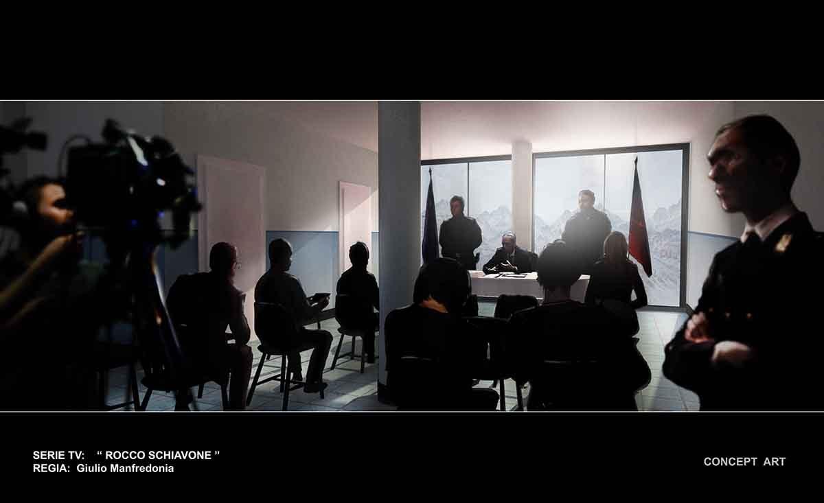 ufficio schiavone2